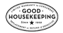 Many of the products at Water Depot of Tupelo have the Good Housekeeping Seal.