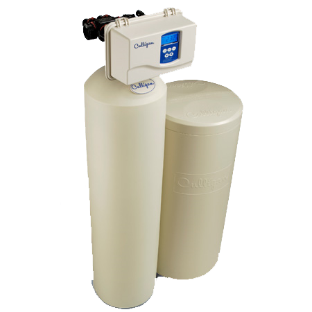 Culligan Water Softner Series