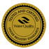 Water Quality Gold Seal